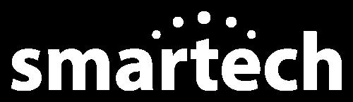 Logo Smartech