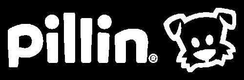 Logo Pillin