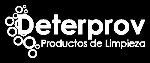 Logo Deterprov