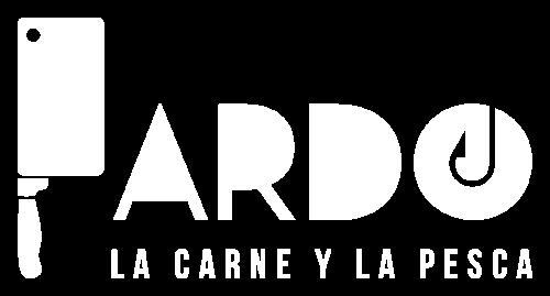 Logo Pardo