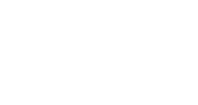 Logo La Casa Coronel