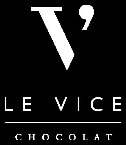 Logo Le Vice Chocolat