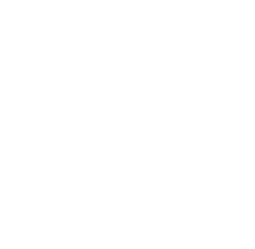 Logo Organic Beauty