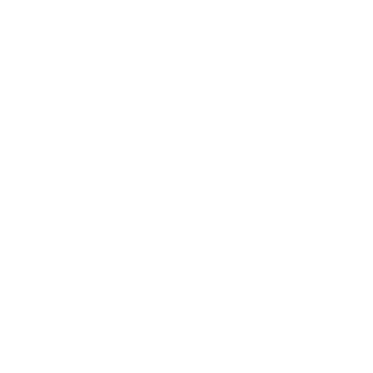Logo Las Bezanilla