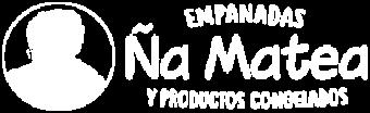 Logo Ña Matea