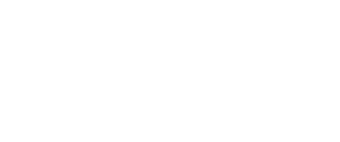Logo Gourmeat