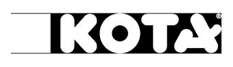 Logo Maskota