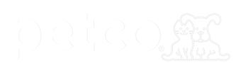 Logo Petco