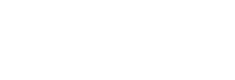 Logo Fresko