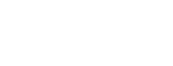Logo City Market