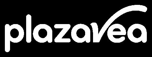 Logo Plaza Vea
