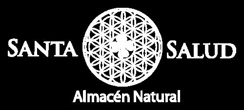 Logo Santa salud