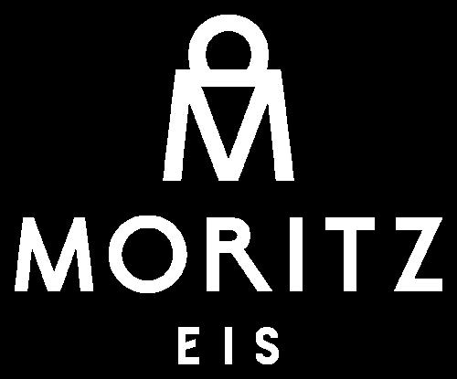 Logo Moritz Eis