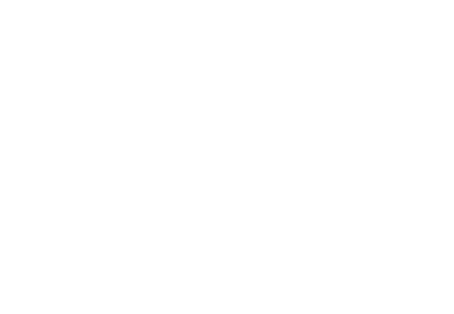 Logo Bottega culinaria
