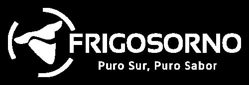 Logo Frigosorno