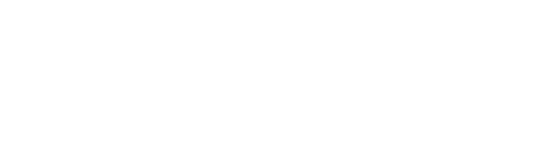 Logo Home plus