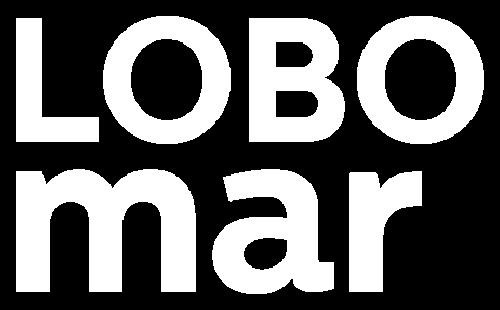 Logo LOBOMAR