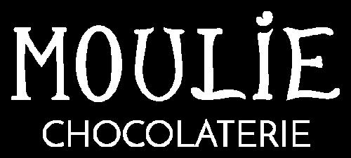 Logo Moulie