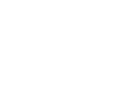 Logo St Andrews