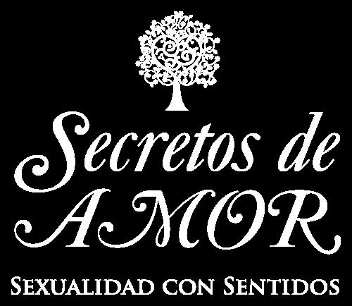 Logo Secretos de Amor