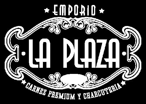 Logo Emporio la plaza