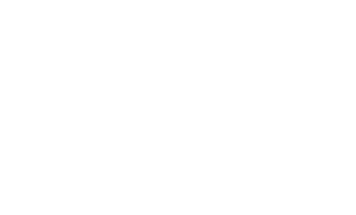 Logo Vinoteca