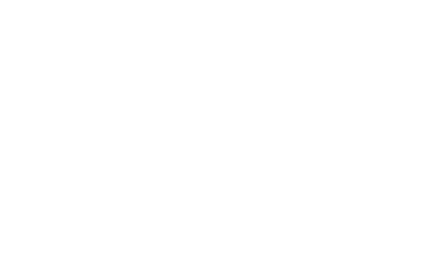 Woow Guau Pet's Boutique