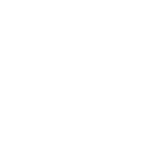 Logo Huellas Pet Shop