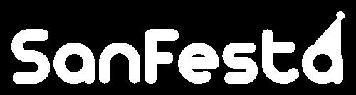 Logo Sanfesta