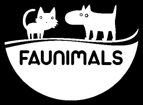 Logo Faunimals