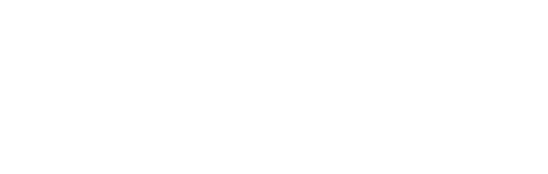 Logo Caffarena
