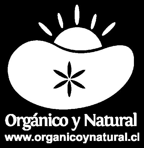 Logo Almacén Orgánico y natural