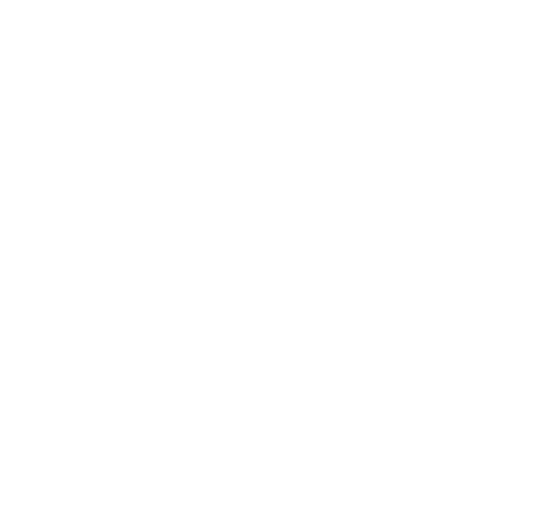 Logo BuganVilla cafe
