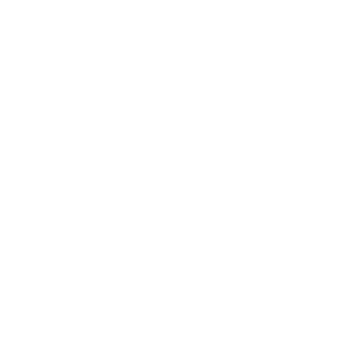 Logo Milou