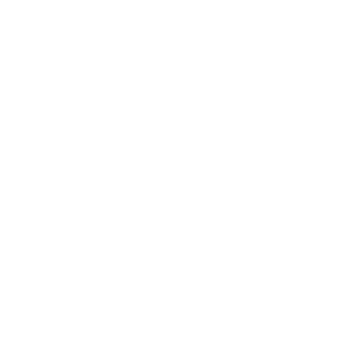 Logo Cordelia