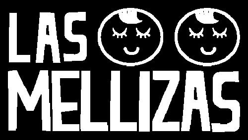 Logo Las Mellizas