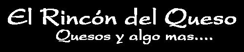 Logo El Rincón del Queso