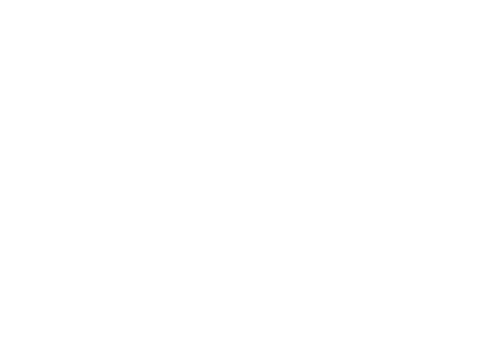 Logo Ensucasa.cl