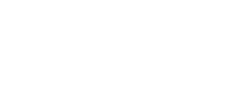 Logo Galleria Supermarket