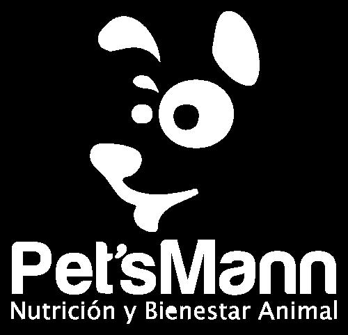 Logo Petsmann