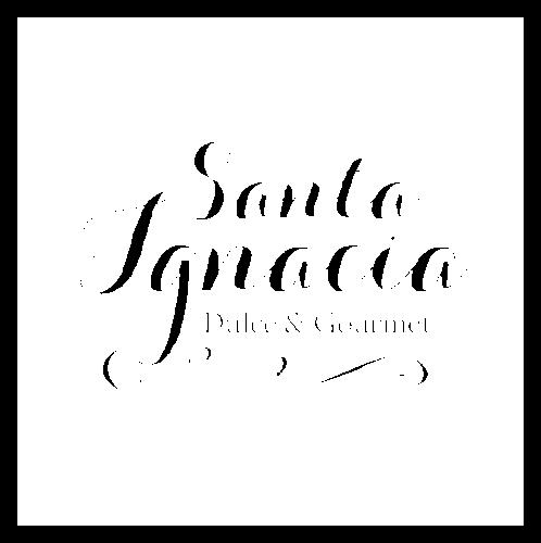 Logo Santa Ignacia
