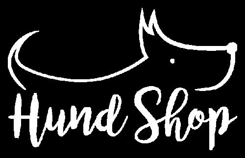Logo Hundshop