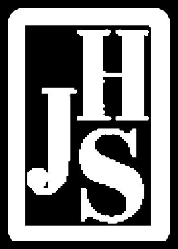 Logo JH Salazar