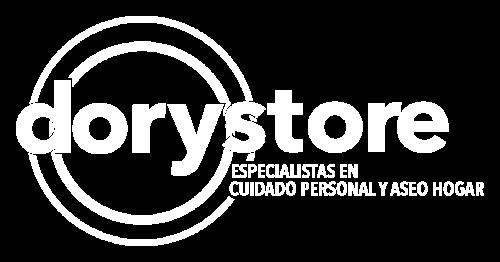 Logo Dorystore