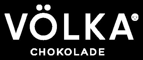 Logo Volka Chokolade