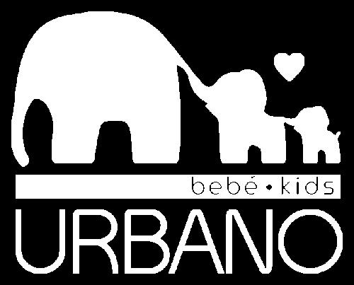Logo Tienda Urbano
