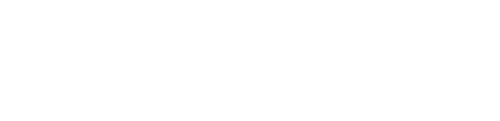 Logo Tienda Granata