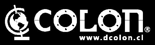Logo Librería Colón