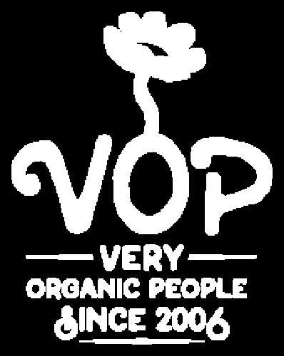 Logo VOP