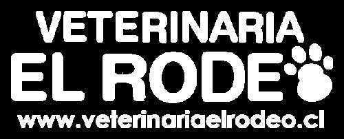 Logo Veterinaria el Rodeo
